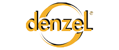 Denzel logo